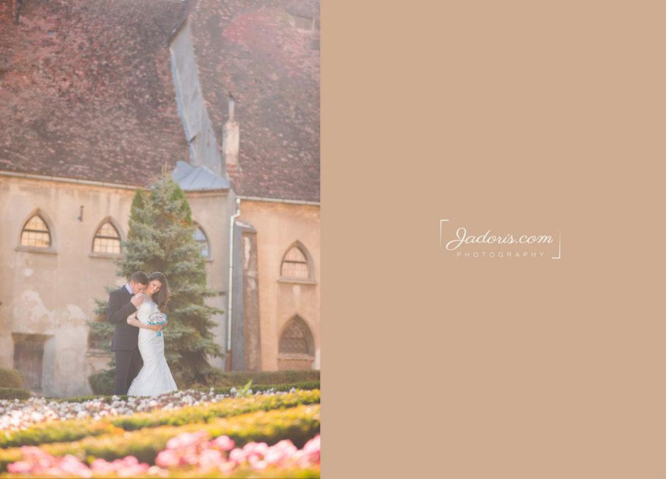 fotograf-nunta-sighisoara-31