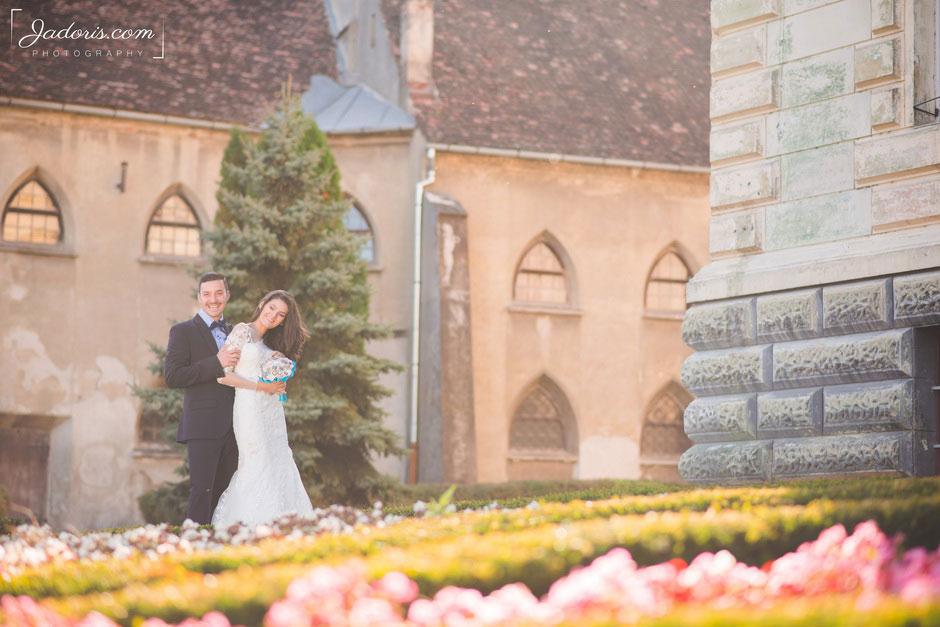 fotograf-nunta-sighisoara-32