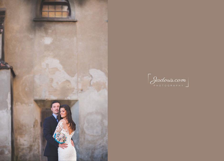 fotograf-nunta-sighisoara-35