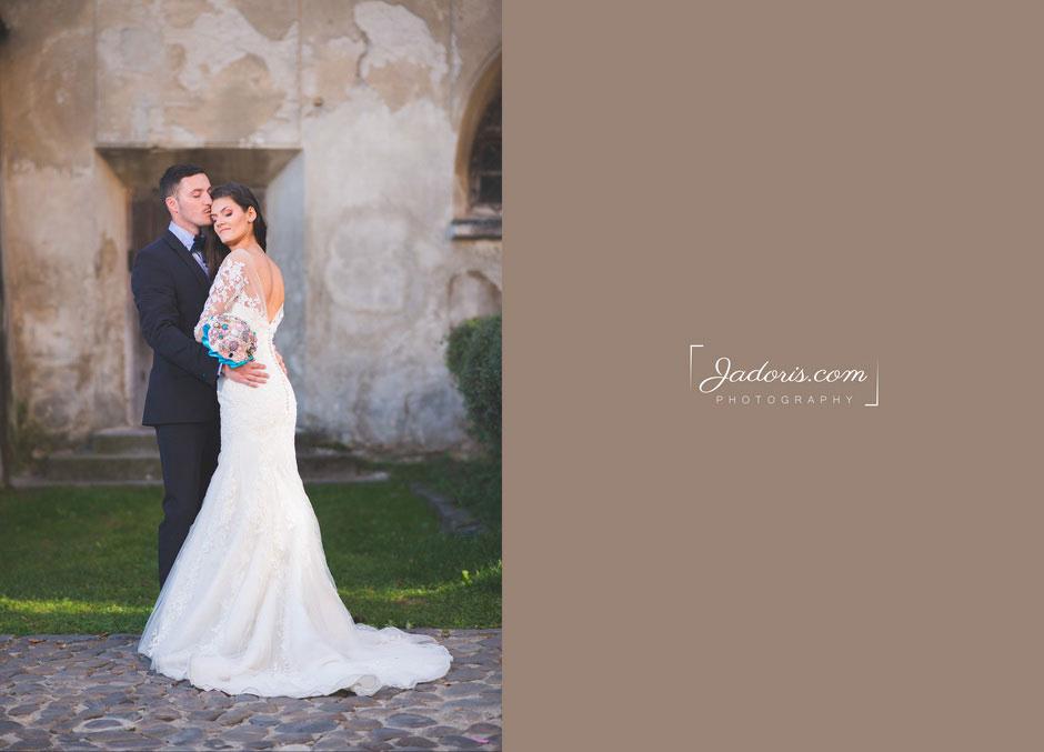 fotograf-nunta-sighisoara-36