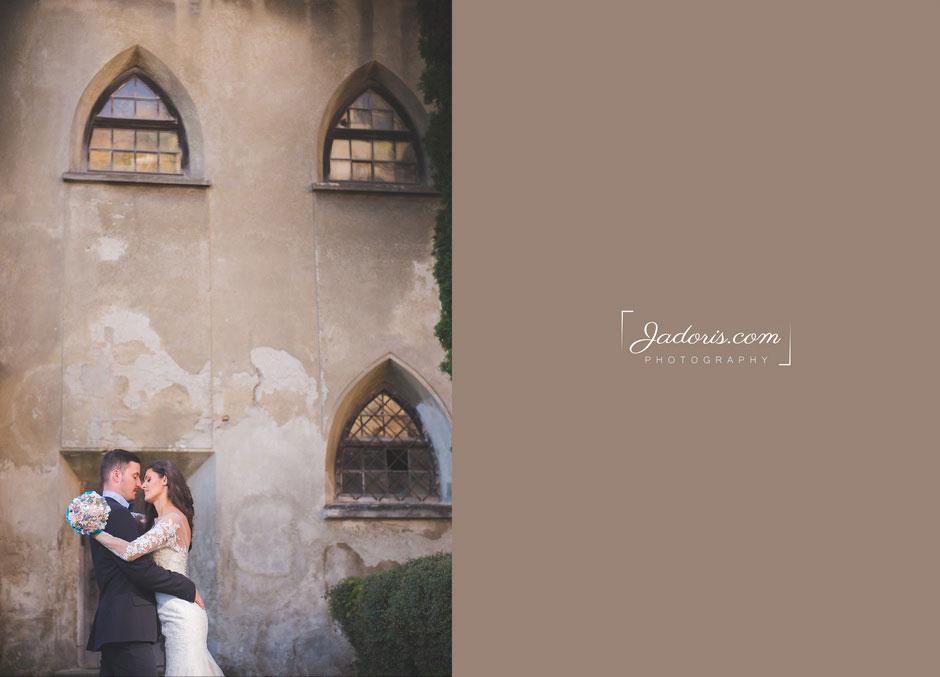fotograf-nunta-sighisoara-37