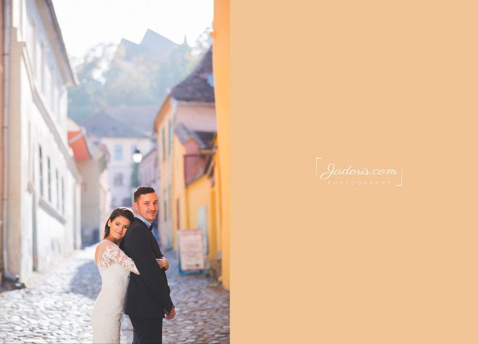 fotograf-nunta-sighisoara-39