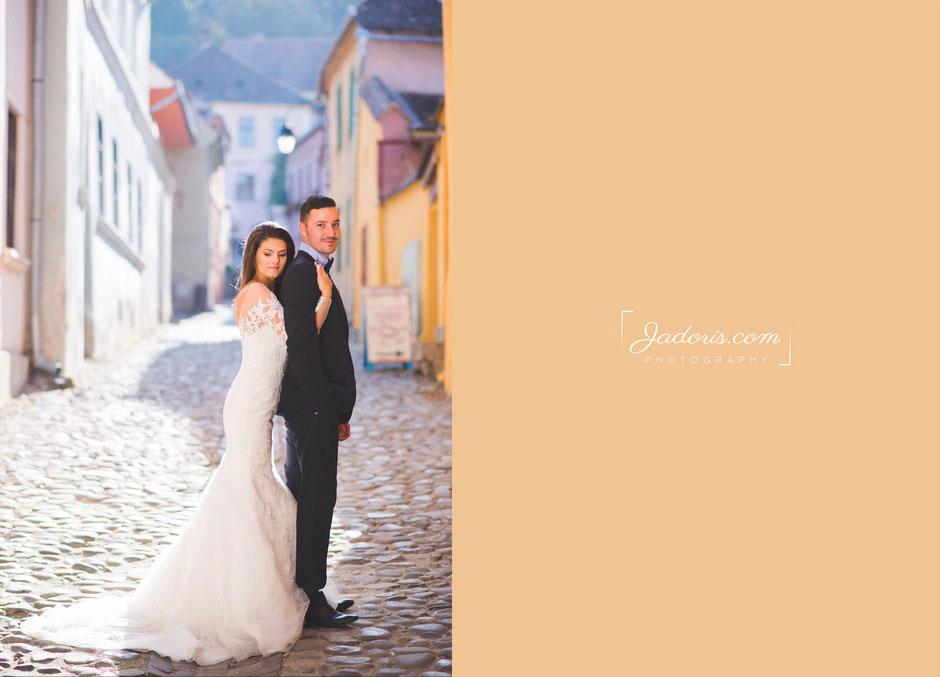 fotograf-nunta-sighisoara-40