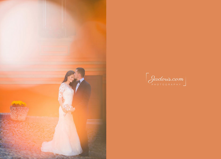 fotograf-nunta-sighisoara-4