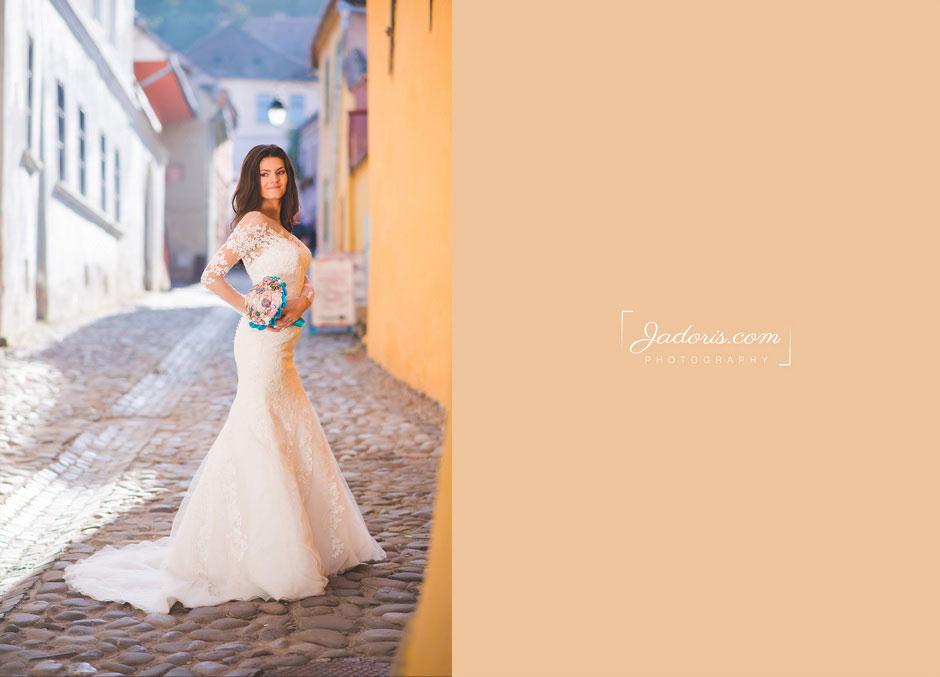 fotograf-nunta-sighisoara-42
