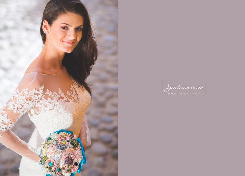 fotograf-nunta-sighisoara-43