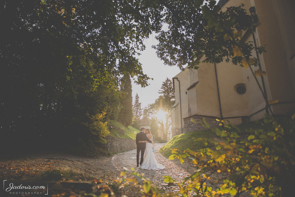 fotograf-nunta-sighisoara-47