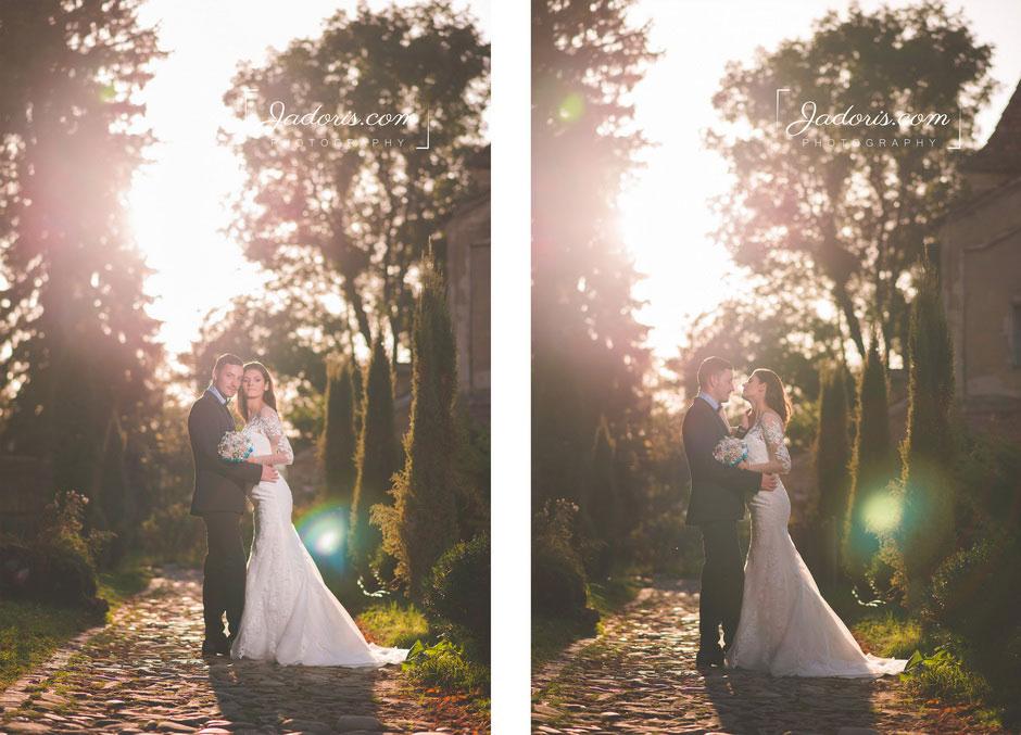 fotograf-nunta-sighisoara-51