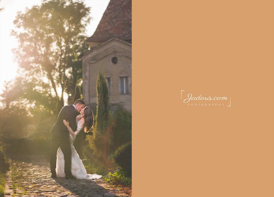 fotograf-nunta-sighisoara-54