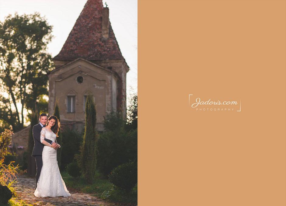 fotograf-nunta-sighisoara-57