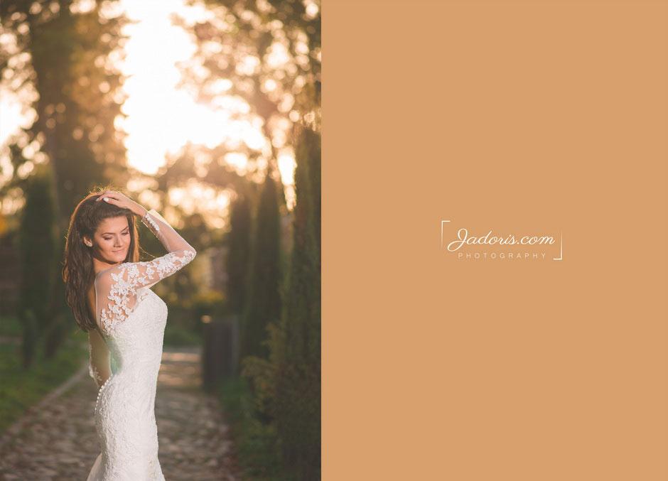 fotograf-nunta-sighisoara-58