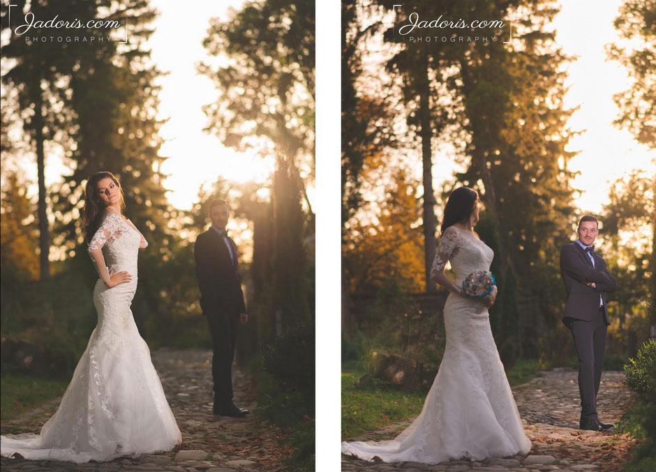 fotograf-nunta-sighisoara-59