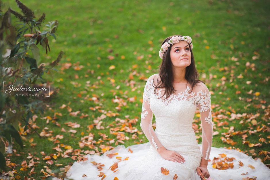 fotograf-nunta-sighisoara-61