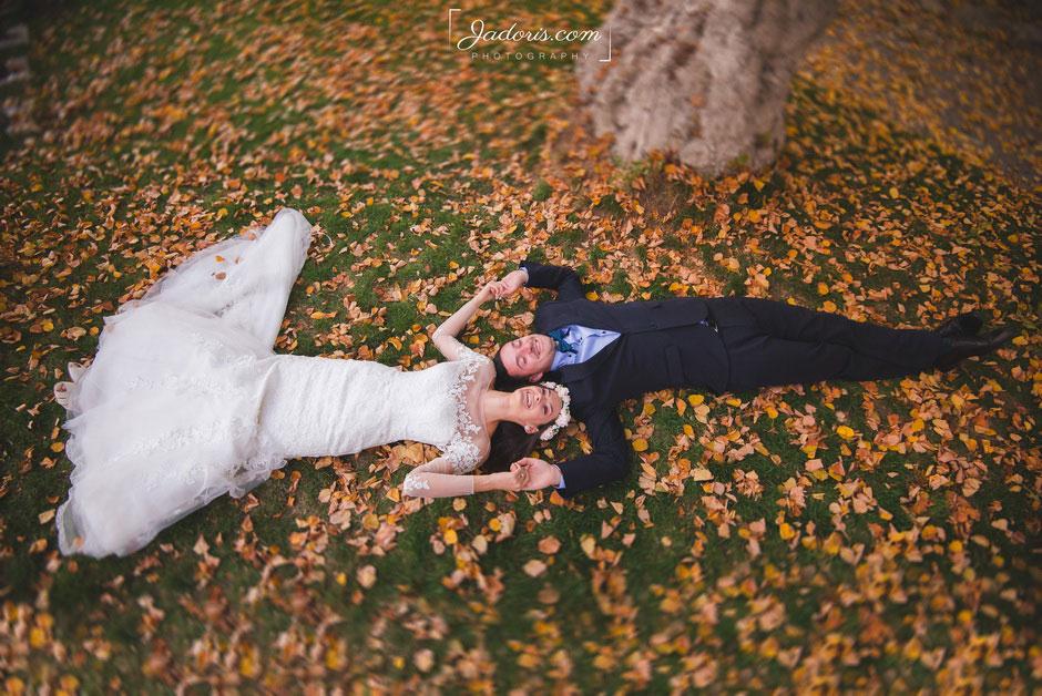 fotograf-nunta-sighisoara-62