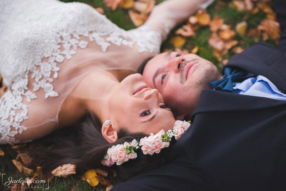 fotograf-nunta-sighisoara-63