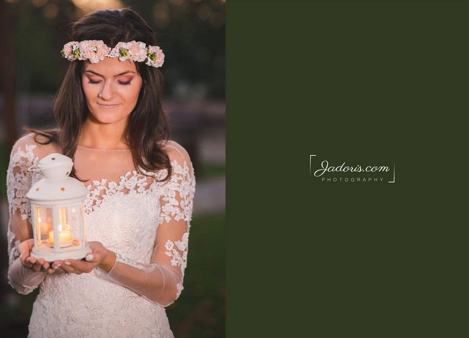 fotograf-nunta-sighisoara-65