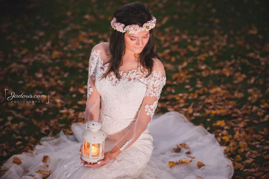 fotograf-nunta-sighisoara-67