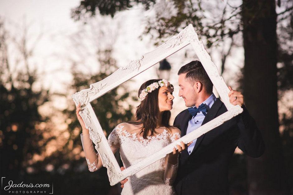 fotograf-nunta-sighisoara-68