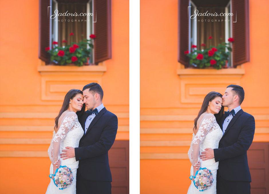 fotograf-nunta-sighisoara-6