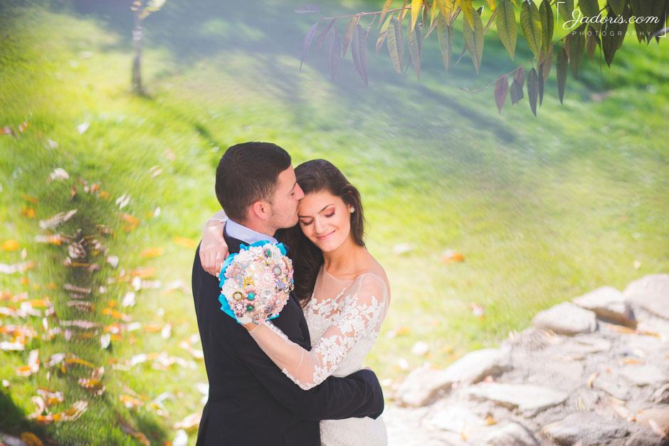 fotograf-nunta-sighisoara-9