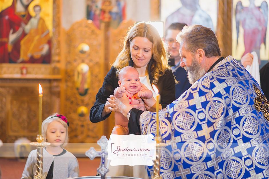 baita botez