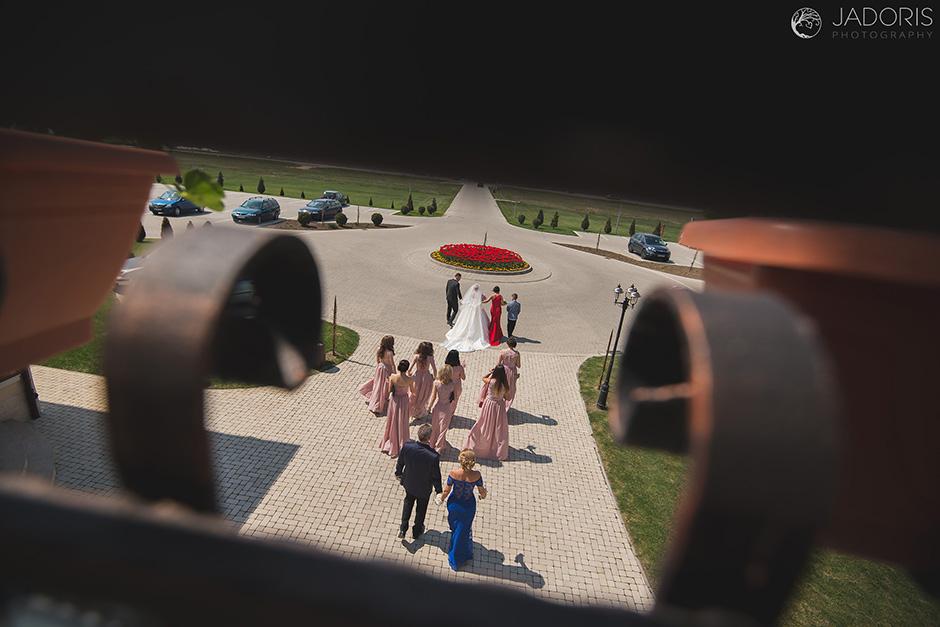 fotograf alba iulia 21
