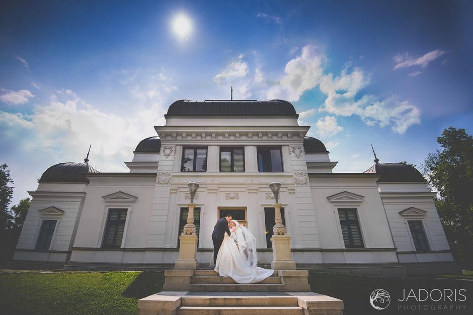fotograf nunta cluj 1