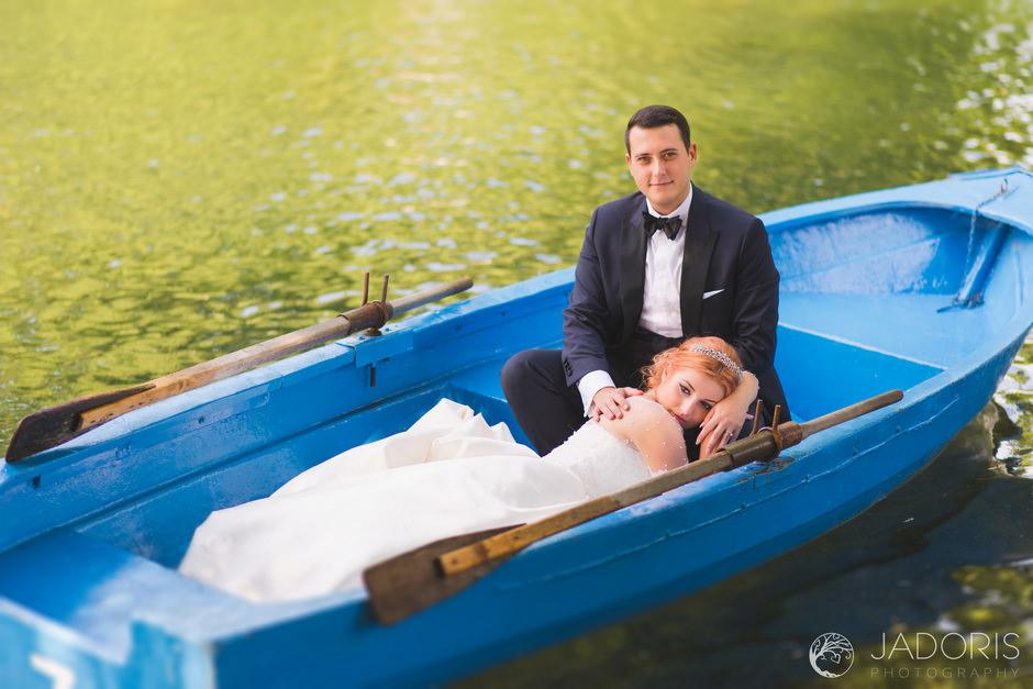 fotograf nunta cluj 10