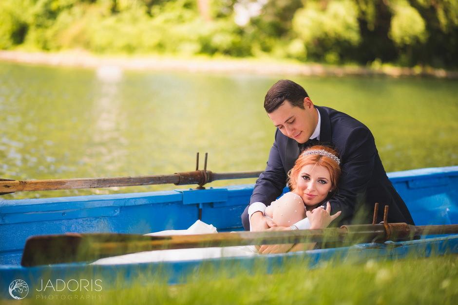 fotograf nunta cluj 12