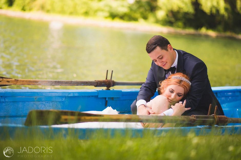 fotograf nunta cluj 13