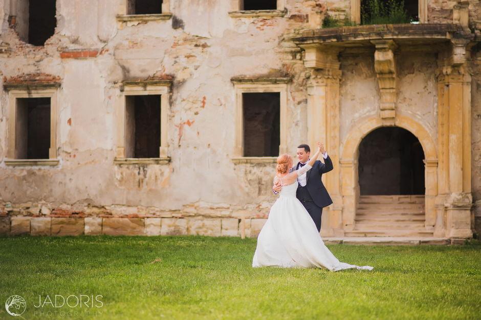 fotograf nunta cluj 15