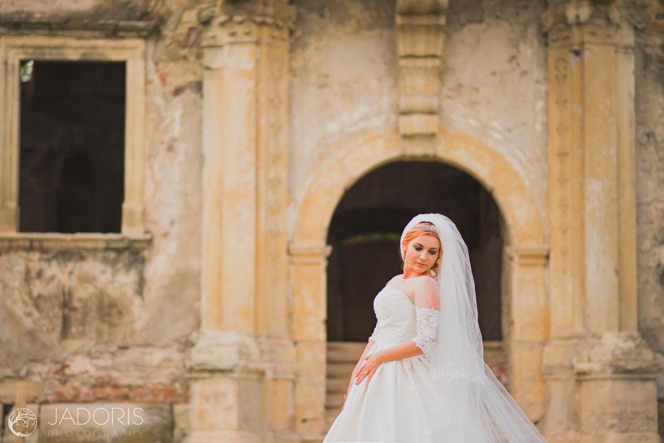 fotograf nunta cluj 16