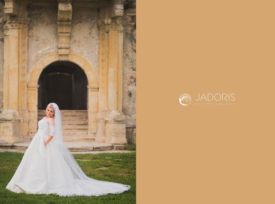 fotograf nunta cluj 17