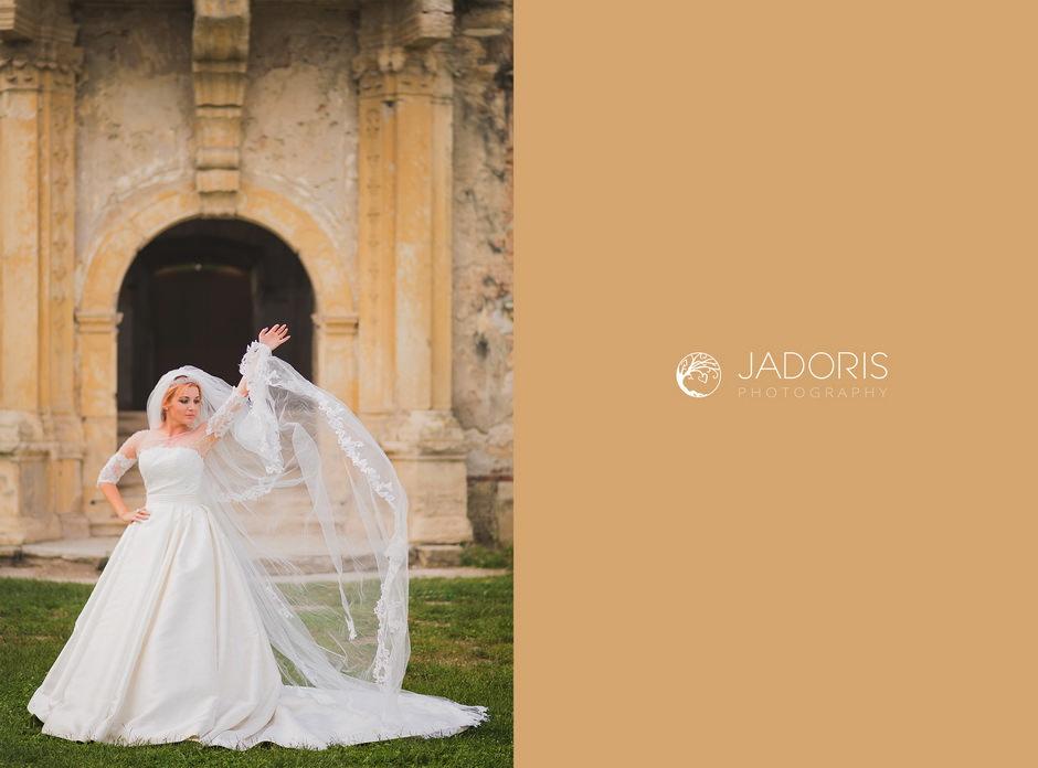 fotograf nunta cluj 18