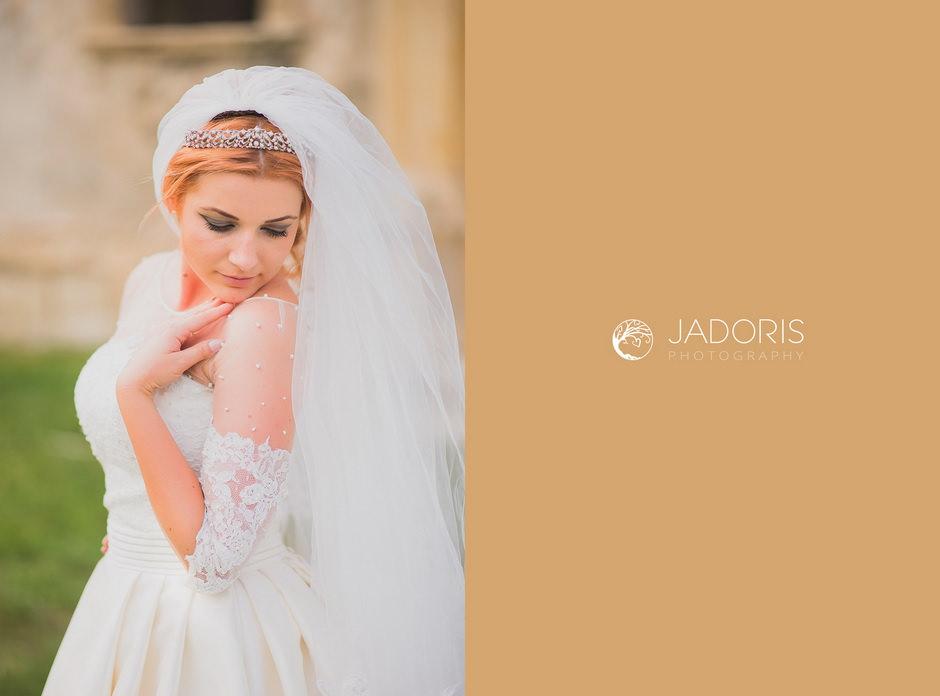 fotograf nunta cluj 19