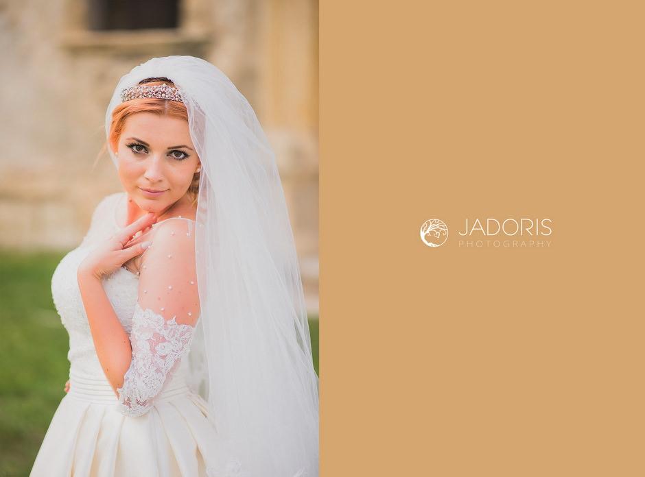 fotograf nunta cluj 20