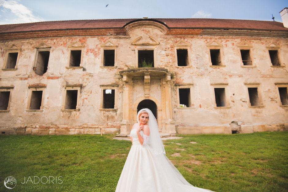 fotograf nunta cluj 21