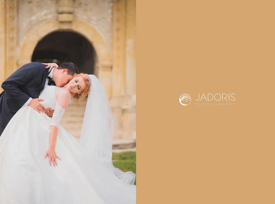 fotograf nunta cluj 22