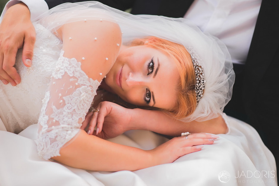 fotograf nunta cluj 28