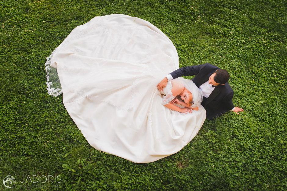 fotograf nunta cluj 29