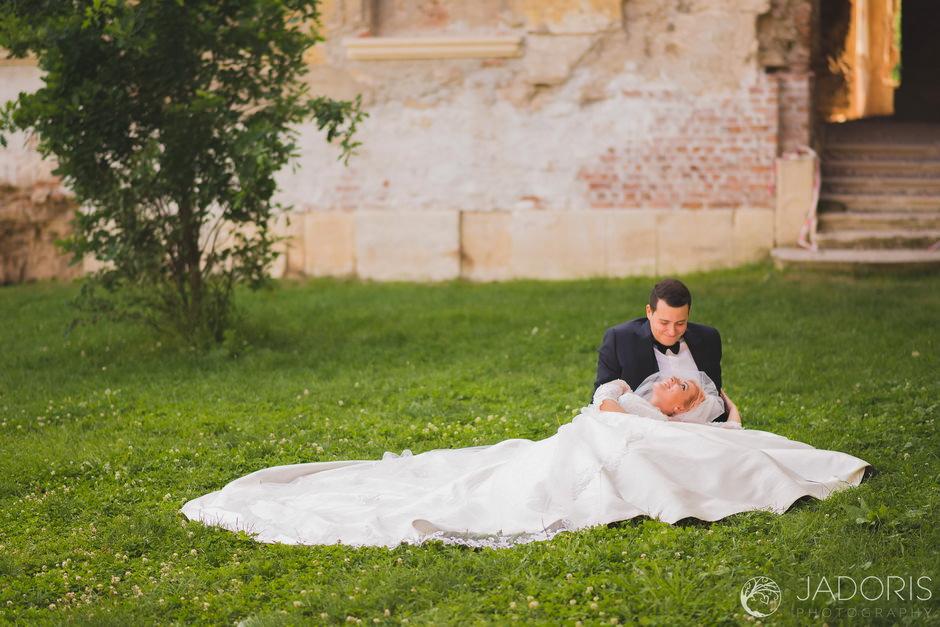 fotograf nunta cluj 30