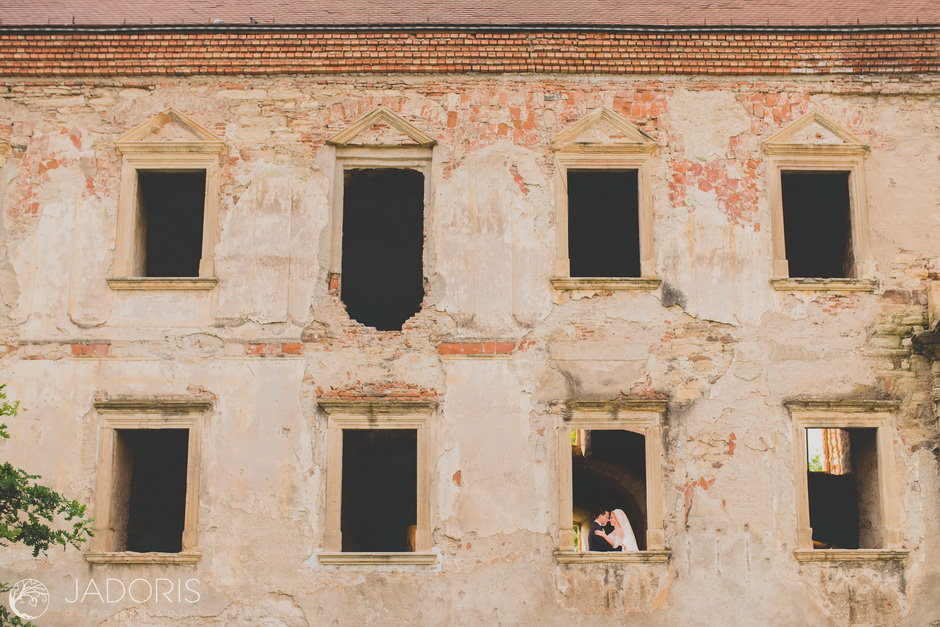 fotograf nunta cluj 33