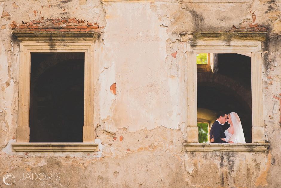 fotograf nunta cluj 34