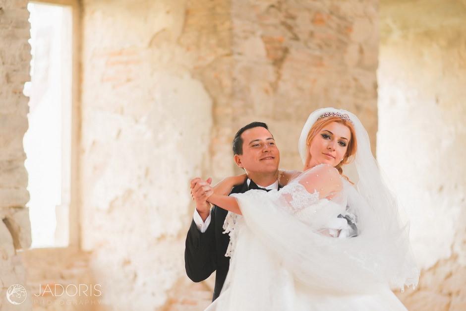 fotograf nunta cluj 35