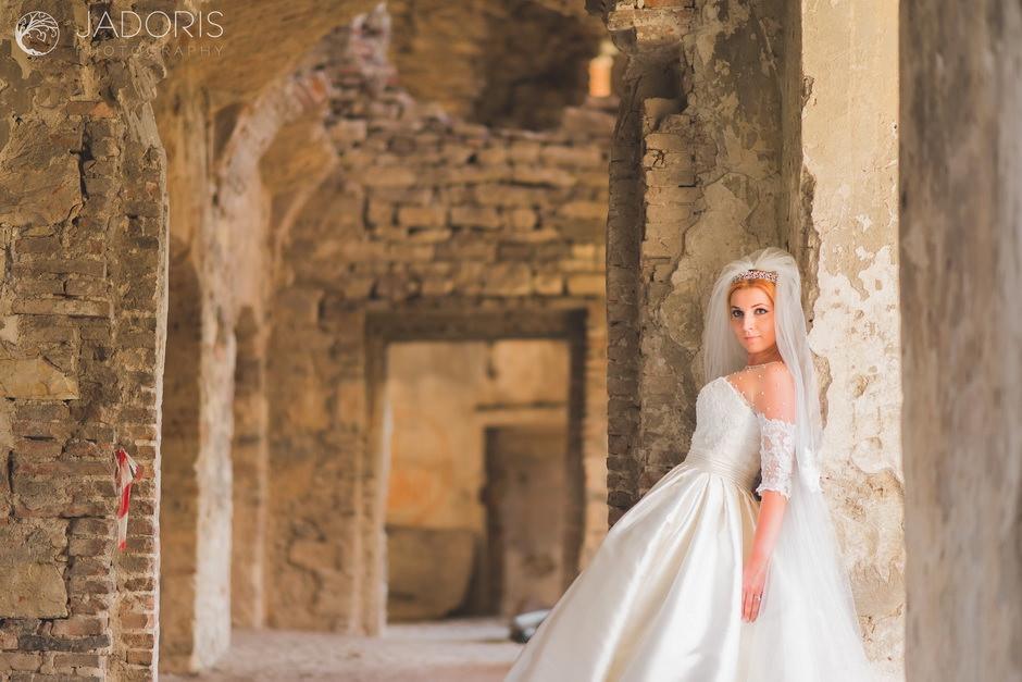 fotograf nunta cluj 36