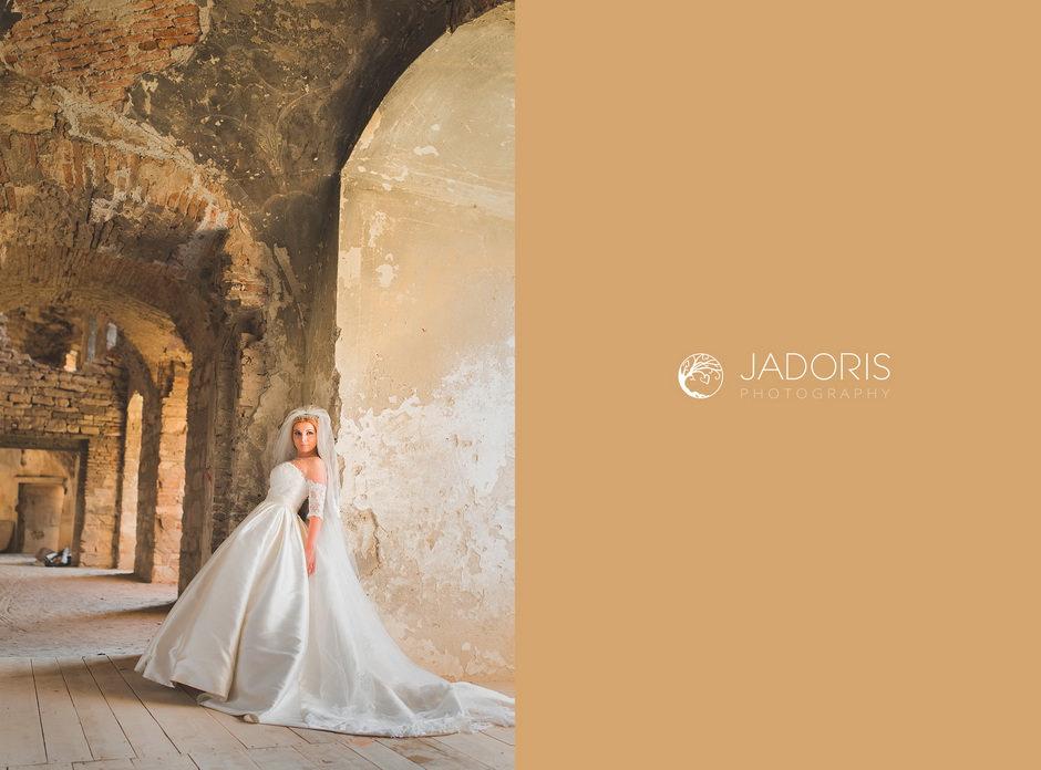 fotograf nunta cluj 37