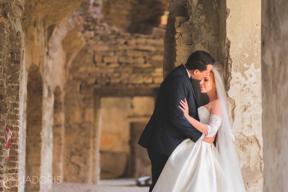 fotograf nunta cluj 38