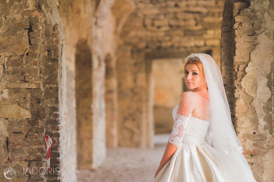 fotograf nunta cluj 40