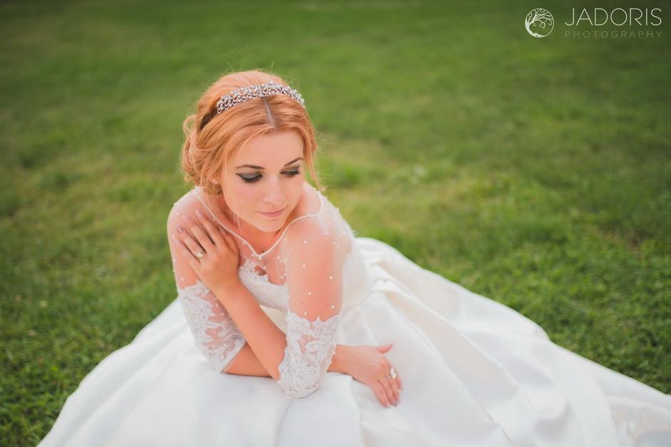 fotograf nunta cluj 41