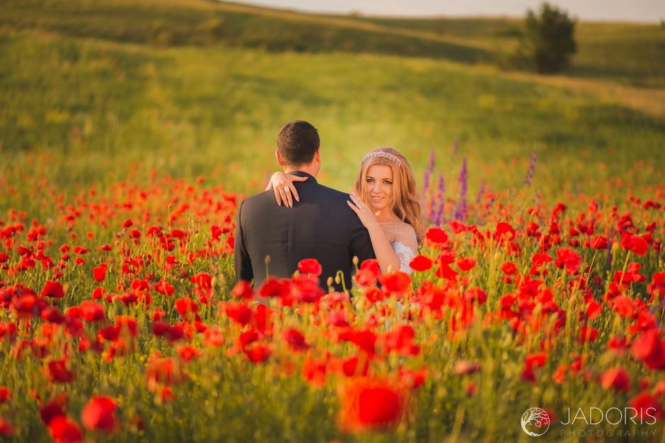 fotograf nunta cluj 48